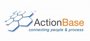 logo_connecting people