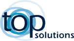 Top-solutions